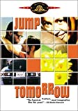 Jump Tomorrow by MGM (Video & DVD) by Joel Hopkins