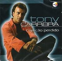 Coracao Perdido [CD] 1997