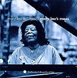 メアリー・ルーのミサ (CD)