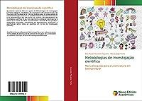 Metodologias de Investigação científica: Manual e guião para a Licenciatura em Serviço social