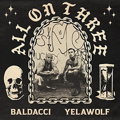 YelaWolf & Baldacci
