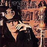 Songtexte von Renato Zero - Invenzioni