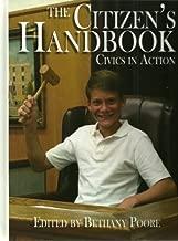 Best the citizens handbook Reviews
