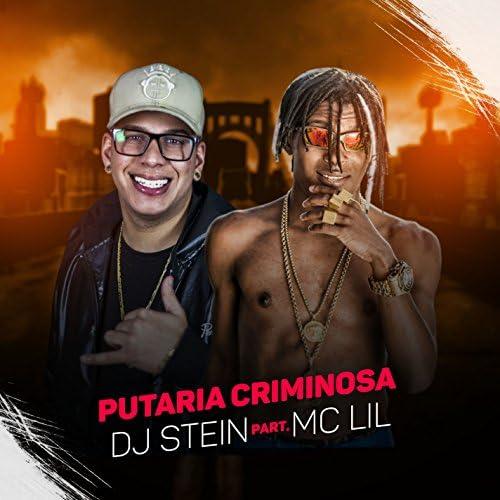 DJ Stein feat. MC Lil