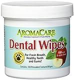 Pet Supplies Inc Dentals