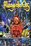 Mägo de Oz - Madrid Las Ventas [Francia] [DVD]