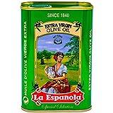 LA ESPAÑOLA 100% Extra Virgin Olive Oil, 24 FL OZ