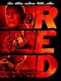 Image of Red