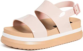 melissa Women's Cosmic Sandals