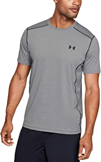 Armor Men's raid Short Sleeve t-Shirt