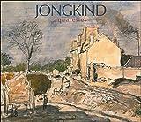 Jongkind aquarelles (French Edition)