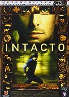 Intacto - Édition Prestige