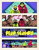Dead Season and Other Stories (English Edition)