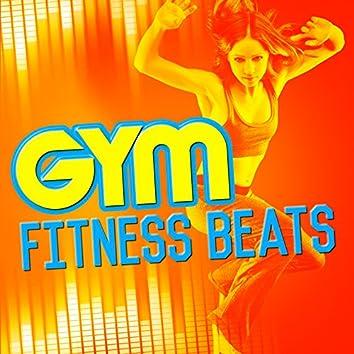 Gym Fitness Beats