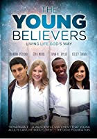 Young Believers [DVD] [Import]