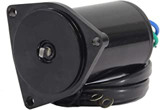 Tilt Trim Motor for Yamaha Outboard 40 50 60 70 90 HP 6260 6H1-43880-02-00