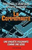 La Communauté - Format Kindle - 7,49 €