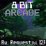 Gravity (8-Bit Brent Faiyaz, DJ Dahi & Tyler, The Creator Emulation)