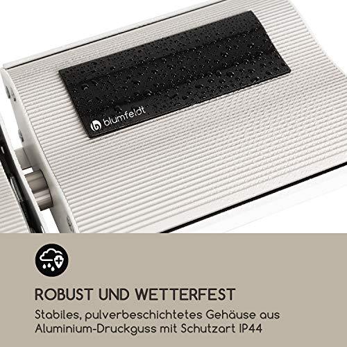 Blumfeldt ACO7-90400-cbpl