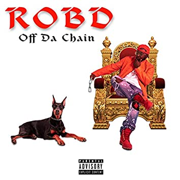Off da Chain