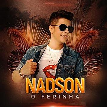 Nadson O Ferinha
