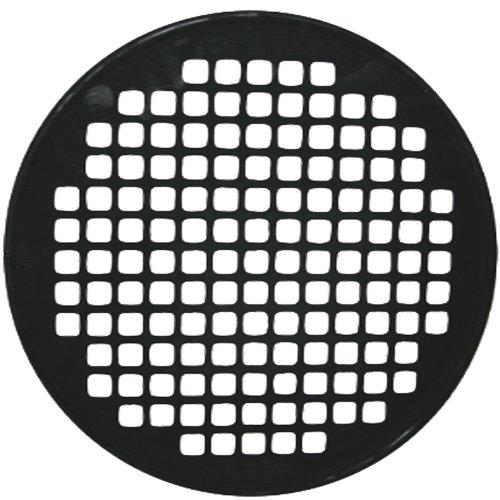 Power Web Original, 14' Black - Ultra-Heavy Resistance