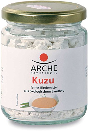Arche Bio Kuzu, 125 g