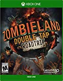 Zombieland: Double Tap - Roadtrip - Xbox One Standard Edition