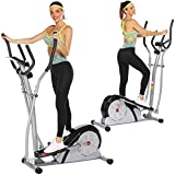 Top 10 Elliptical Machine Works