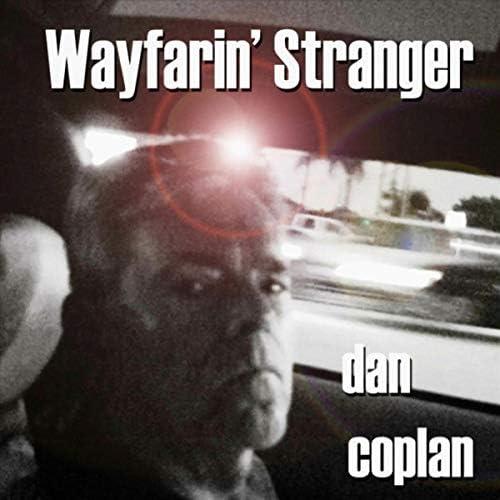 Dan Coplan