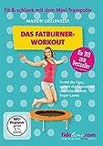513qOnDhKmL. SL500 . SL160  - Trampolin Workout