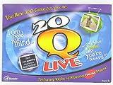 20Q Live Game for PC by Senario - USB Key