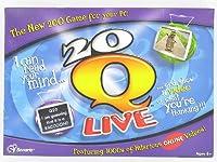 20Q Live Game for PC by Senario - USB Key (輸入版)