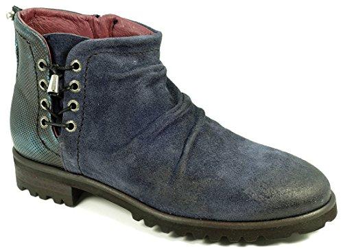 DKODE Schuhe Stiefelette Art. SACHI-016 Größe 36 *SACHI*