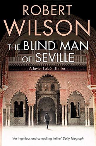 The Blind Man of Seville [Idioma Inglés]