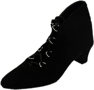 ROCKSY Women's Boots