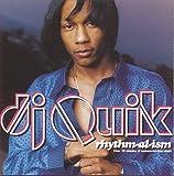Rhythm Al Ism