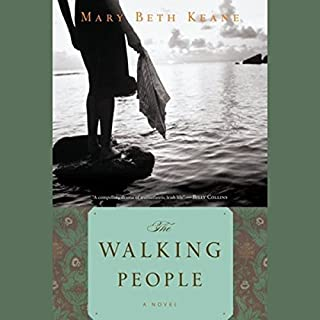 The Walking People                   By:                                                                                                                                 Mary Beth Keane                               Narrated by:                                                                                                                                 Sile Bermingham                      Length: 16 hrs and 4 mins     22 ratings     Overall 3.9