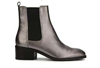 Best silver chelsea boots womens Reviews