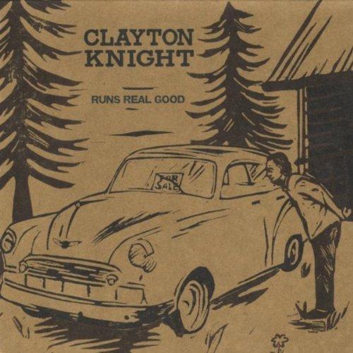 clayton knight - 3