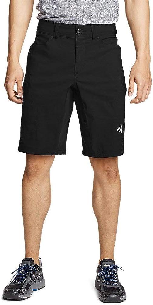 Eddie Our shop Super special price most popular Bauer Men's Pro Guide Shorts