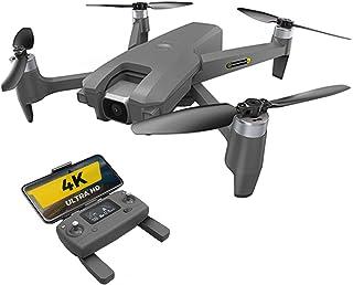 BINDEN Drone Semi Profesional MEW4-1 Plegable, Dron con Cám