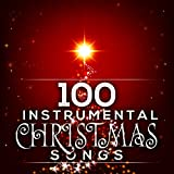 White Christmas (Originally Performed by Kenny G) [Instrumental Version]
