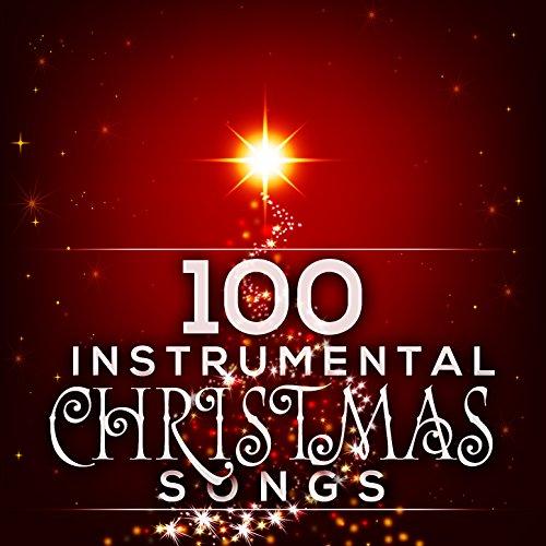 Arbolito de Navidad (Originally Performed by Gloria Estefan) [Instrumental Version]