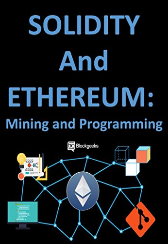 cryptocurrency mining programming