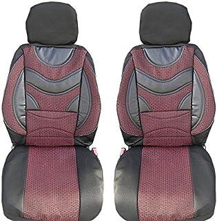 Suchergebnis Auf Für Sitzbezüge Für Kinderautositze Autobitsde Sitzbezüge Zubehör Baby