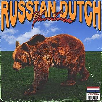 Russian Dutch