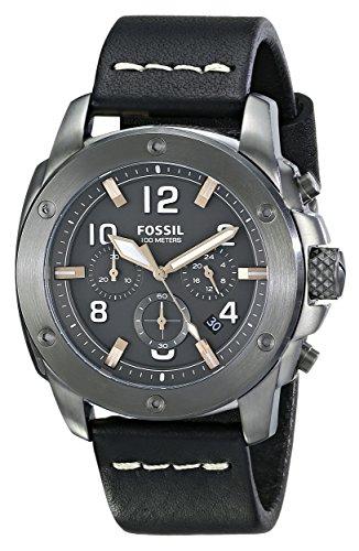 Fossil FS5016