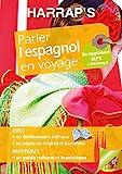 Harrap's parler l'Espagnol en voyage - Harrap's - 21/02/2018