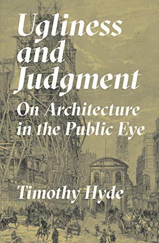 Eye Judgment